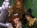 Dorothy Crying - the-wizard-of-oz photo