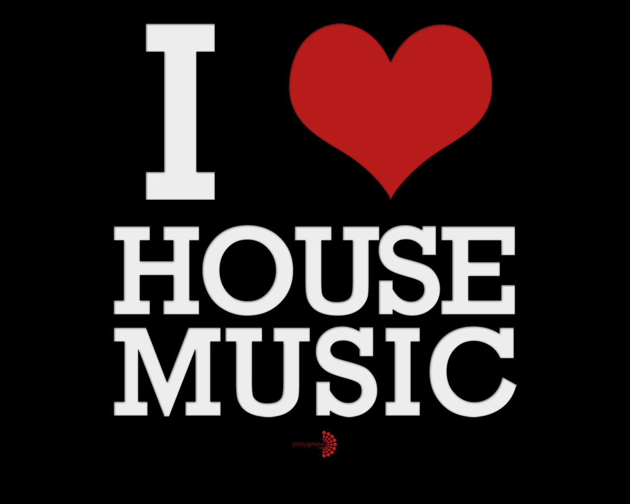 house electro music images