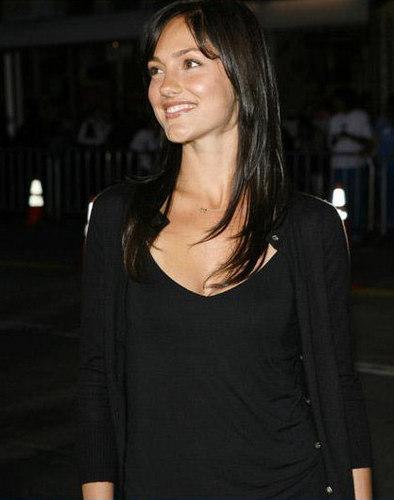 """April 11,2007 - """"Fracture"""" Premiere (LA)"""