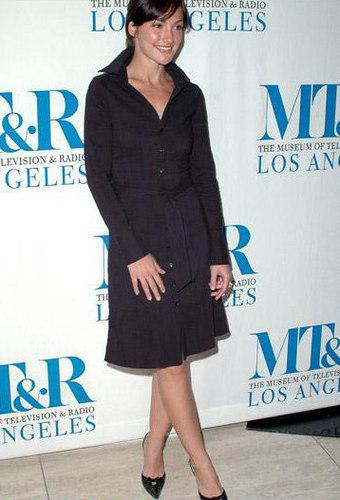 "April 13,2007 - MT&R Presents ""Friday Night Lights"""