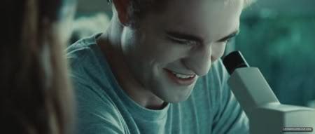 -E Cullen-
