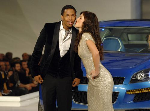 January 6 ,2007- GM Style