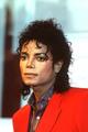 ...Michael... - michael-jackson photo