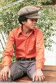 .Neal Preston Photoshoot - michael-jackson photo