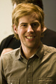 Andrew McMahon - jacks-mannequin photo