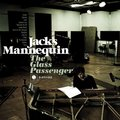 Jack's Mannequin Album Cover - jacks-mannequin photo