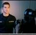 Ashton kutcher-movie icons