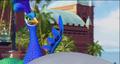 Azul - barbie-as-the-island-princess screencap