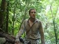 Bear Grylls - man-vs-wild wallpaper