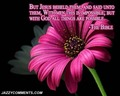 Bible quotes - god photo