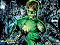 Blackest Night #2 - dc-comics wallpaper