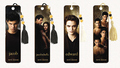 Bookmarks. Edward. Jacob. Pack. Jacob&Bella. - twilight-series photo