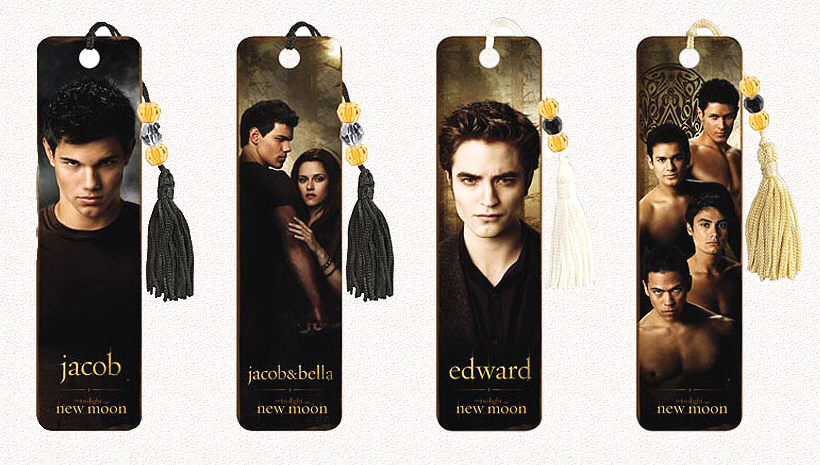http://images2.fanpop.com/images/photos/7100000/Bookmarks-Edward-Jacob-Pack-Jacob-Bella-twilight-series-7183717-820-465.jpg
