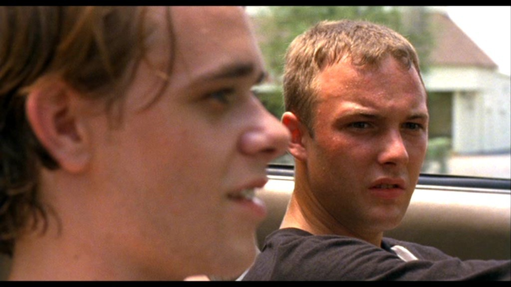 bully film images brad renfro bully hd wallpaper and