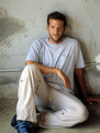 Bradley Cooper x3
