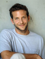 Bradley Cooper x3 - bradley-cooper photo