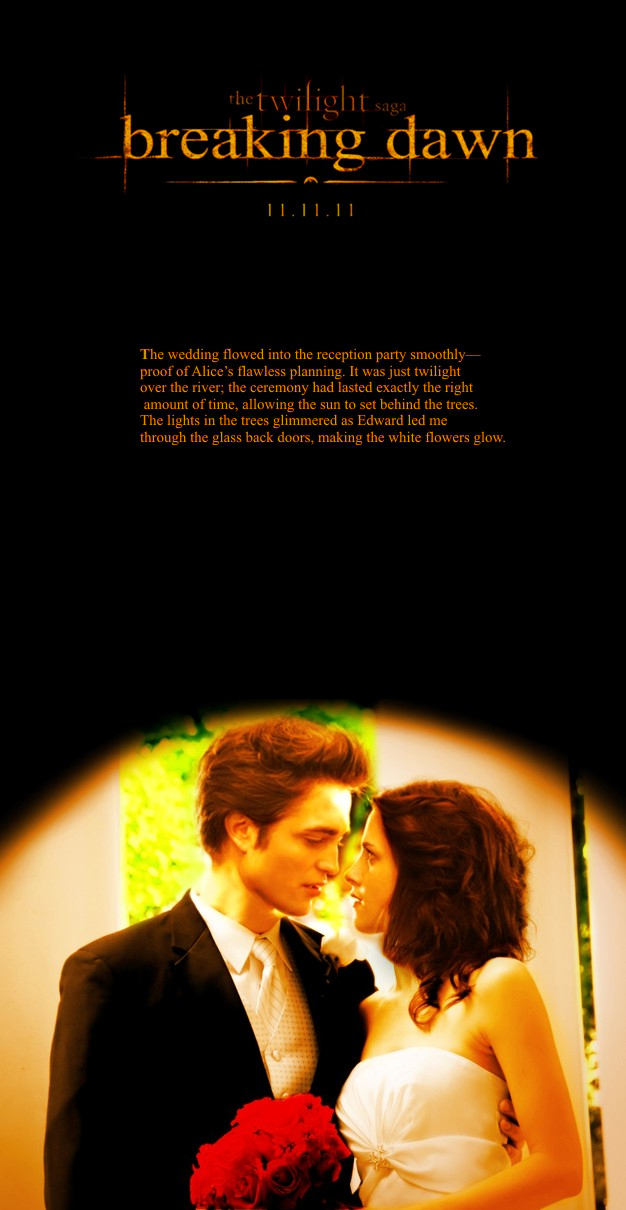http://images2.fanpop.com/images/photos/7100000/Breaking-Dawn-breaking-dawn-7149453-626-1210.jpg