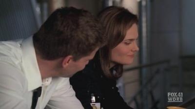 Brennan and Booth-E&D<333