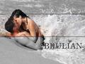 Brulian
