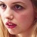 Cassie <3 - skins icon