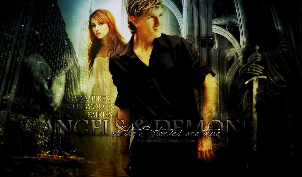 City Of Bones Clary  amp Jace  Jace And Clary City Of Bones