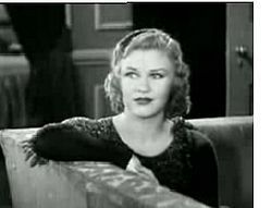 Classic Actress,Ginger Rogers