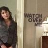 Lisa Cooper la directrice (Admin) Cuddy-dr-lisa-cuddy-7105346-100-100