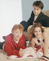 Dan, em, rup