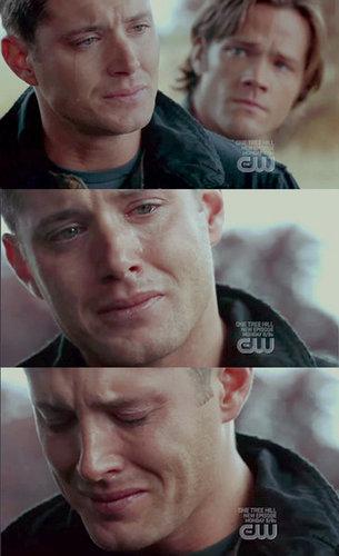 Dean & Sam <3