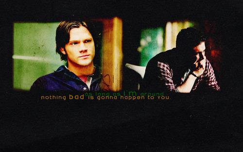Dean | Sam