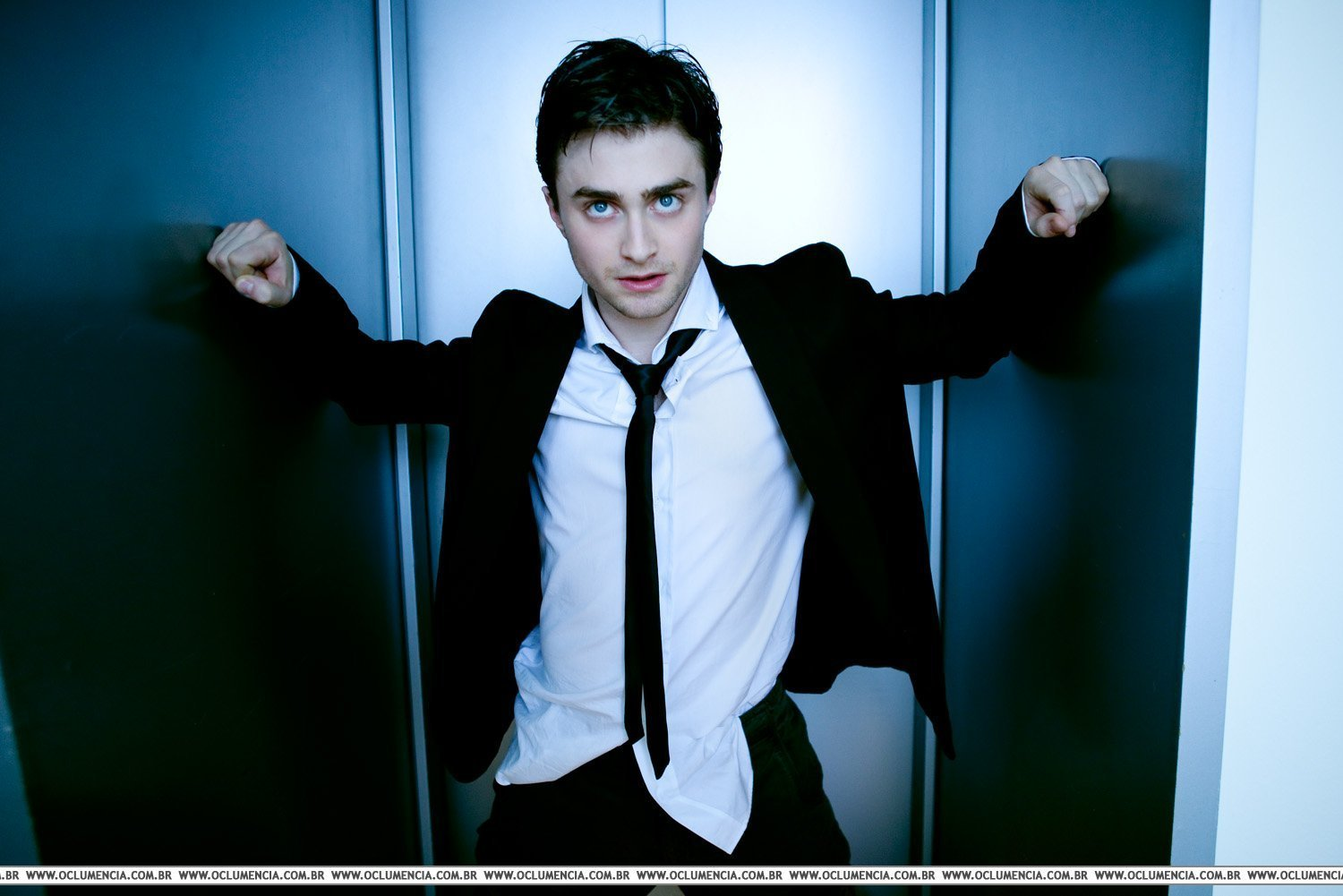 radcliffe hd wallpapers num2 - photo #34