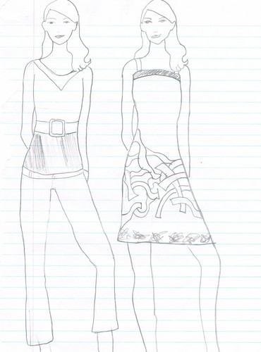 Designs by me!!