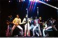 Destiny Tour  - michael-jackson photo