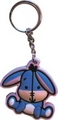 Disney Cuties Eeyore Keychain - keychains photo