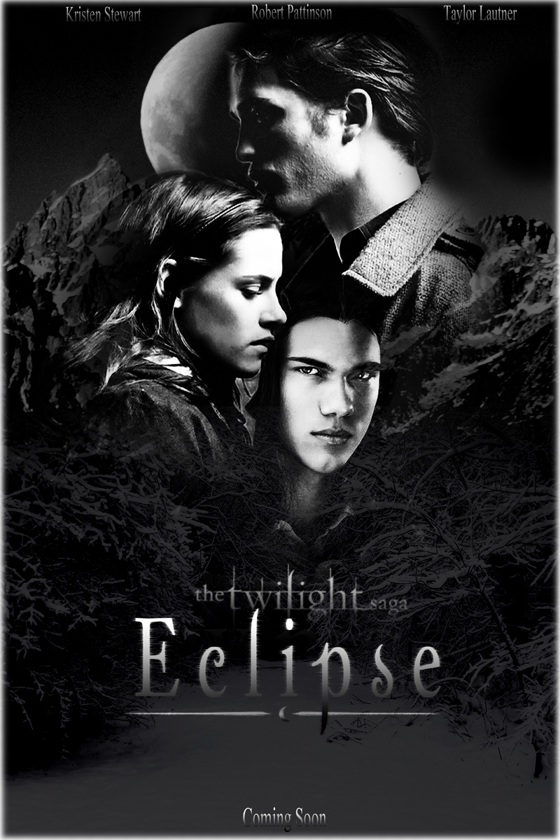 http://images2.fanpop.com/images/photos/7100000/Eclipse-Poster-eclipse-7157693-800-1200.jpg