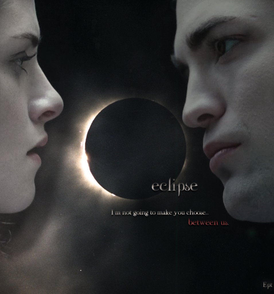 http://images2.fanpop.com/images/photos/7100000/Eclipse-Poster-eclipse-7157734-956-1024.jpg