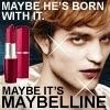III. Tout, tout, vous saurez tout sur les vampires Edward-Cullen-wearing-maybelline-vampires-vs-werewolf-7175712-100-100