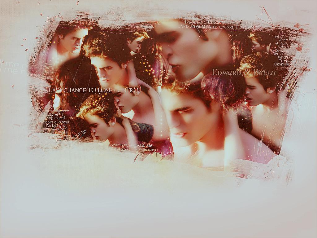 Bella schwanger von Edward?! Wie kann das sein