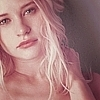 Danielle Pearson Emilie-emilie-de-ravin-7141163-100-100
