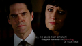 Emily & Hotch Banner