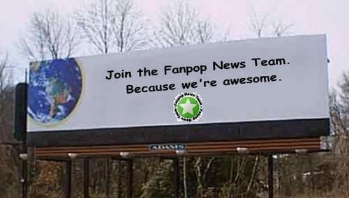 FNT Promos: Billboard
