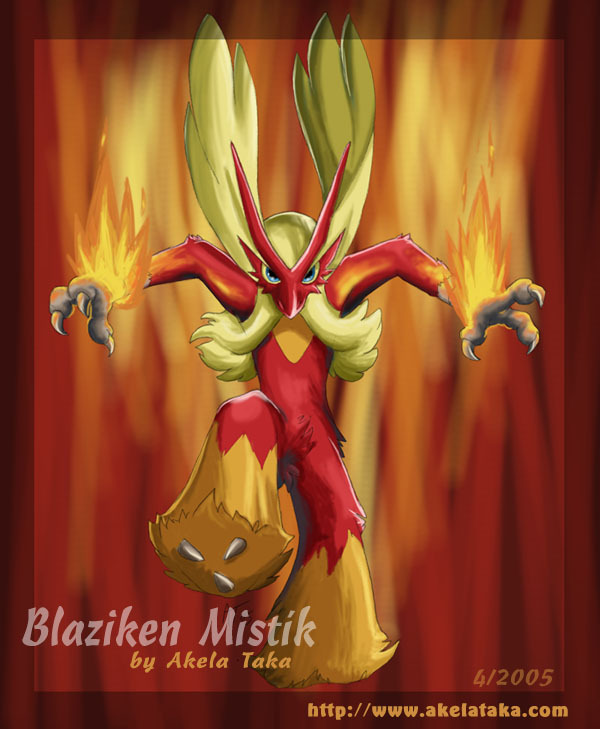 api, kebakaran type Pokemon imej api, kebakaran Pokemon HD