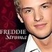 Freddie Storma