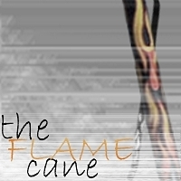 GC round 27 (the flame cane) Numbers entry