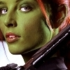Star Trek (2009) images Gaila - An Orion Girl photo
