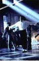 Ghosts ;) - michael-jackson photo