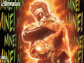 Green Lantern #42 - dc-comics wallpaper