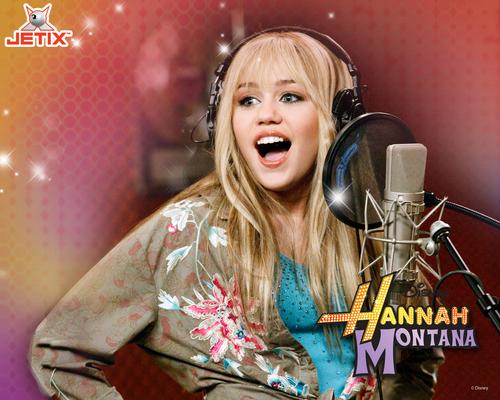 Hannah_Nazanin