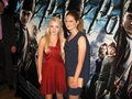 Harry Potter & The Half-Blood Prince Danish Premiere