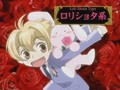 Honey! :D - ouran-high-school-host-club photo